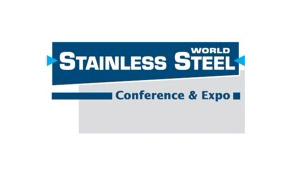 STAINLESS STEEL 2015