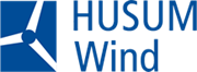 HUSUM WIND! VISIT US @ BOOTH 1E22 - FROM 12 TO 15 SEPTEMBER 2017