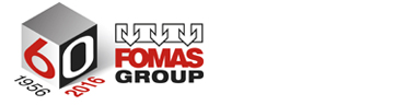 Fomas Group